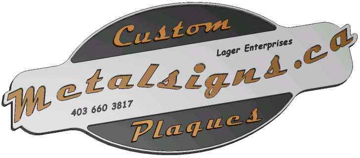 Metalsigns.ca